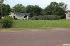 516 Northwood Dr, Redwood Falls, MN 56283