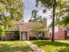 6839 QUEENSCLUB, HOUSTON, TX 77069