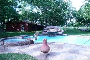 2301 Gebhardt Rd, Sealy, TX 77474