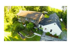 400 Emerson Ave, Hampstead, NH 03841