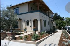 4146 Stephens St, San Diego, CA 92103
