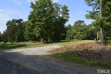 1716 Sr Woods Way, Oxford, NC 27565