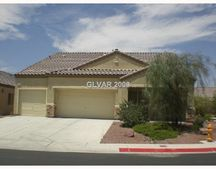 1305 Andrew David Ave, North Las Vegas, NV 89086