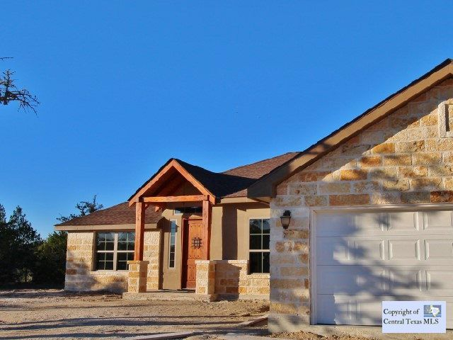 1184 summit blf canyon lake tx 78133 home for sale and