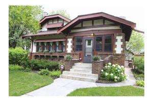 5301 2nd Ave S, Minneapolis, MN 55419
