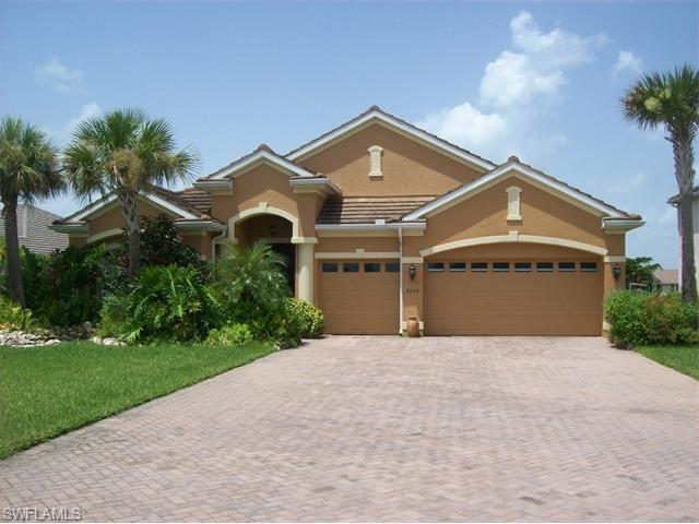 3299 hampton blvd alva fl 33920 home for sale and real