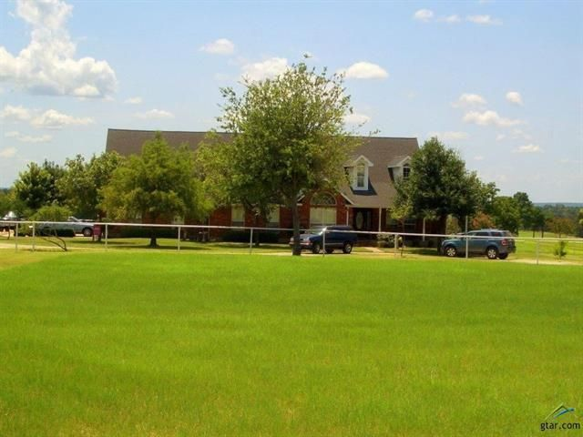 1022 county road 3256 quitman tx 75783 home for sale and real estate listing