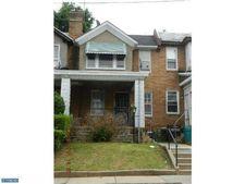 1114 E Stafford St, Philadelphia, PA 19138