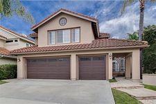 28572 Rancho Grande, Laguna Niguel, CA 92677