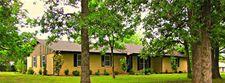 304 Larry Rd, Krugerville, TX 76227