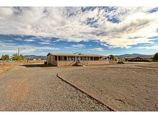 3431 Dyer Rd, Pahrump, NV 89048