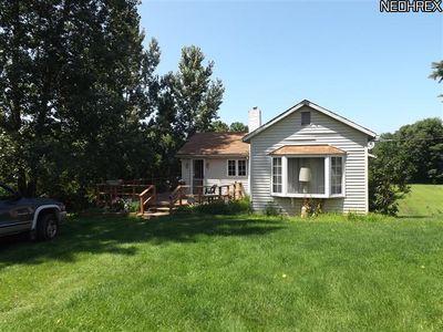 2869 S Ridge Rd, Kingsville, OH