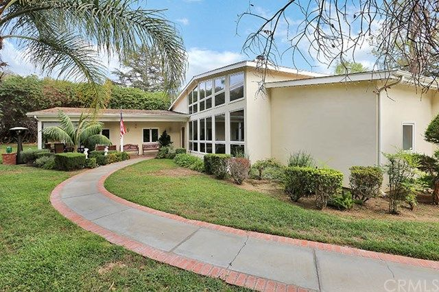 5826 painter ave whittier ca 90601 home for sale and