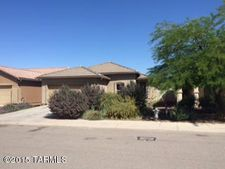 21040 E Freedom Dr, Red Rock, AZ 85145