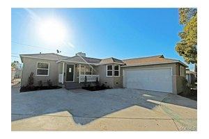7814 Riverton Ave, Sun Valley, CA 91352