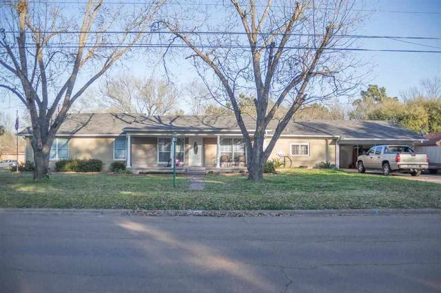 200 birdsong st kilgore tx 75662 home for sale and
