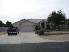 25289 W Illini St, Buckeye, AZ 85326