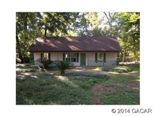 925 Nw 5th Ave, High Springs, FL 32643