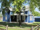 1403 Avenue F, Gothenburg, NE 69138