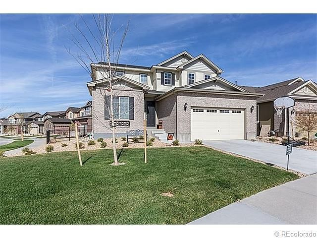 26987 e irish ave aurora co 80016 home for sale and real estate listing