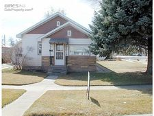 229 Walnut St, Windsor, CO 80550