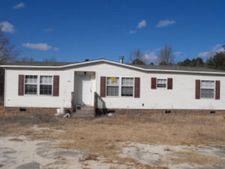 3067 Nc Highway 731 E, Candor, NC 27229