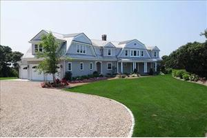 96 Tilipi Run St, Chatham, MA 02633