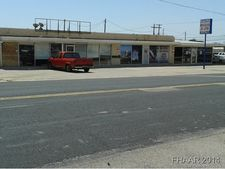 804 N Gray St, Killeen, TX 76541