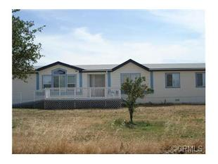 2440 Woodson Ave, Corning, CA