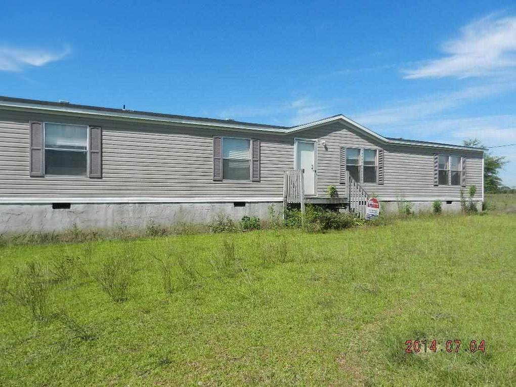 398 Klondike Rd, Hawkinsville, GA 31036 - realtor.com®