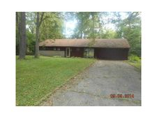 3355 Lincoln Rd, Indianapolis, IN 46222