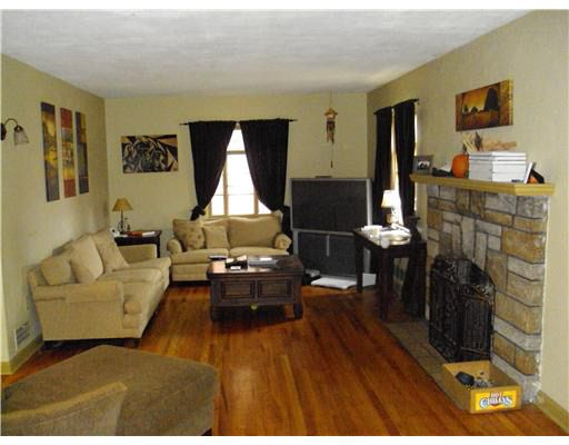 1701 Ridge Ave, Arnold, PA 15068