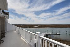 320 W Chestnut Ave, North Wildwood, NJ 08260