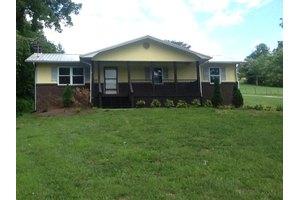 8326 Old Maynardville Pike, Knoxville, TN 37938