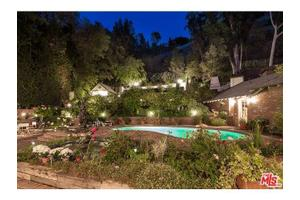 1326 Benedict Canyon Dr, Beverly Hills, CA 90210