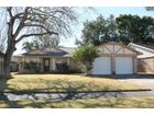 422 Elder Glen Dr, Webster, TX 77598