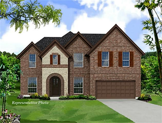 little elm singles Are you interested in information about little elm homes for sale view our homes for sale in texas at re/max re/max main menu  single family single family  little elm, tx real estate and homes for sale 727 properties sorted by: newest price (high-low).
