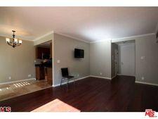 1131 Alta Loma Rd Apt 113, West Hollywood, CA 90069