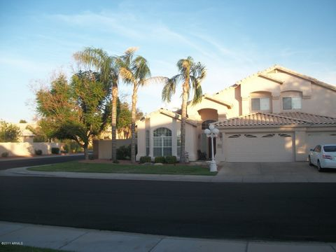 Photo of 901 W Kathleen Rd, Phoenix, AZ 85023