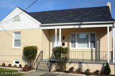 3301 Fairview Rd, Baltimore, MD 21207