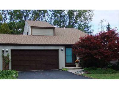 762 Robin Rd, Amherst, NY