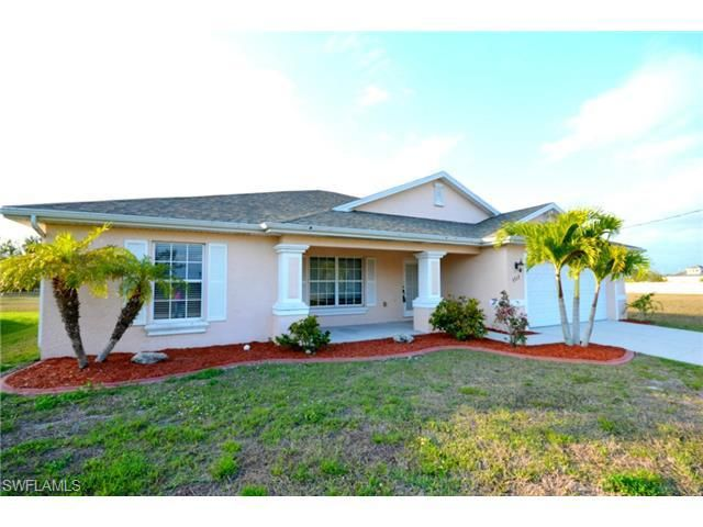 1312 nw 20th ct cape coral fl 33993 home for sale and