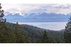 175 Eagles Lndg, Lakeside, MT 59922
