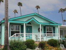 1215-183 Anchors Way Dr Unit 183, Ventura, CA 93001