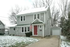 2010 Commonwealth Ave, Kalamazoo, MI 49006