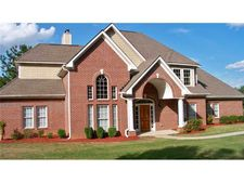 2196 New Hope Rd, Lawrenceville, GA 30045