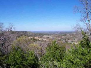 Lot 20 Tbd Willow Springs Dr, Pipe Creek, TX