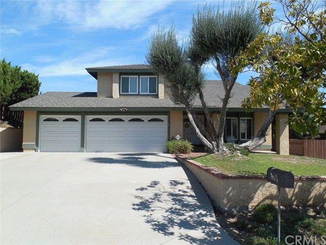 San Dimas New Homes For Sale