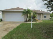 2705 94th St E, Palmetto, FL 34221
