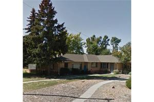 1415 Trenton St, Denver, CO 80220